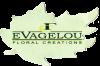 ΕΥΑΓΓΕΛΟΥ (FLORAL CREATIONS)